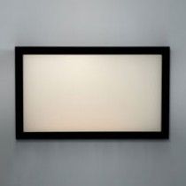 ProFrame - Fixed Frame Projector Screen